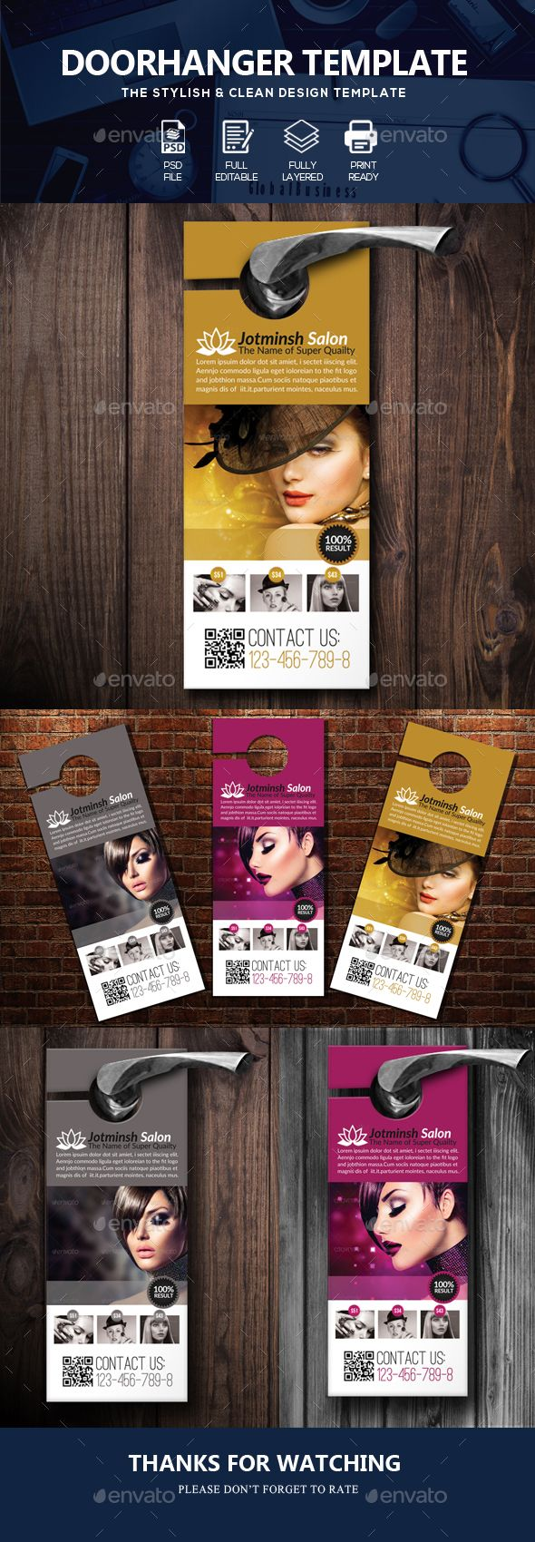 Best Fashion Flyer Design Images On   Font Logo