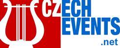 czechevents.net - czech-north american community portal