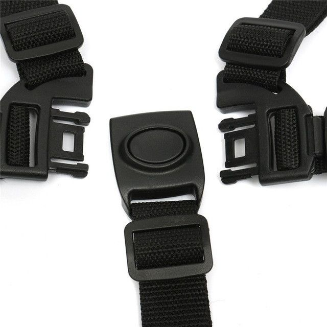 Treadmill Belt Too Loose: 25+ Best Ideas About Seat Belts On Pinterest