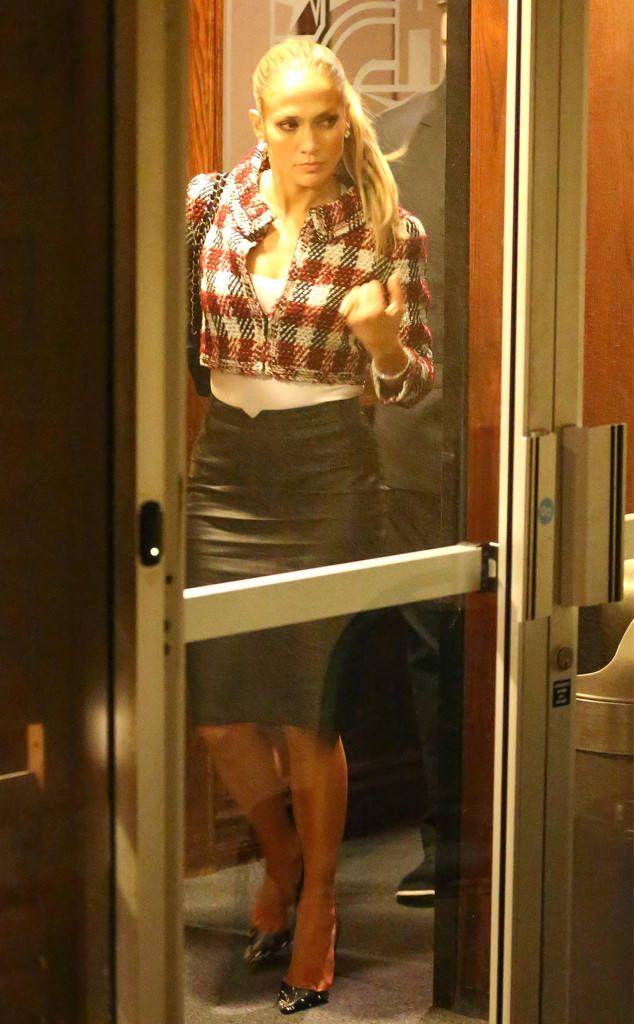 Jennifer Lopez and Alex Rodriguez Continue Their West Coast Love Affair With Romantic Dinner Date - https://blog.clairepeetz.com/jennifer-lopez-and-alex-rodriguez-continue-their-west-coast-love-affair-with-romantic-dinner-date/