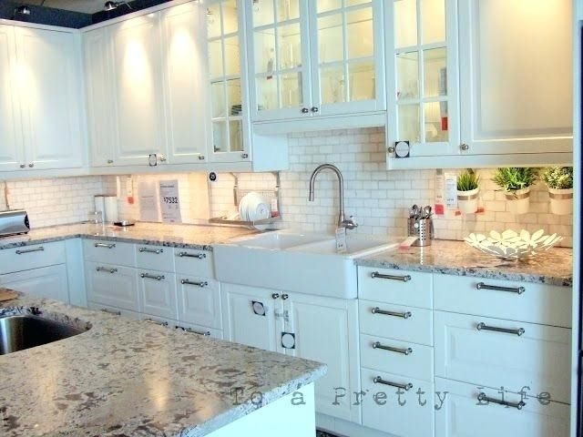 Kitchen Ideas Usa With Images Ikea