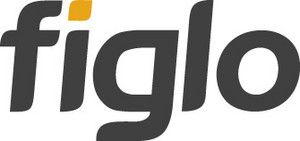 Amerikaanse marktleider in financiële planning neemt Nederlandse software ontwikkelaar over - http://appworks.nl/2014/09/24/amerikaanse-marktleider-in-financiele-planning-neemt-nederlandse-software-ontwikkelaar-over/