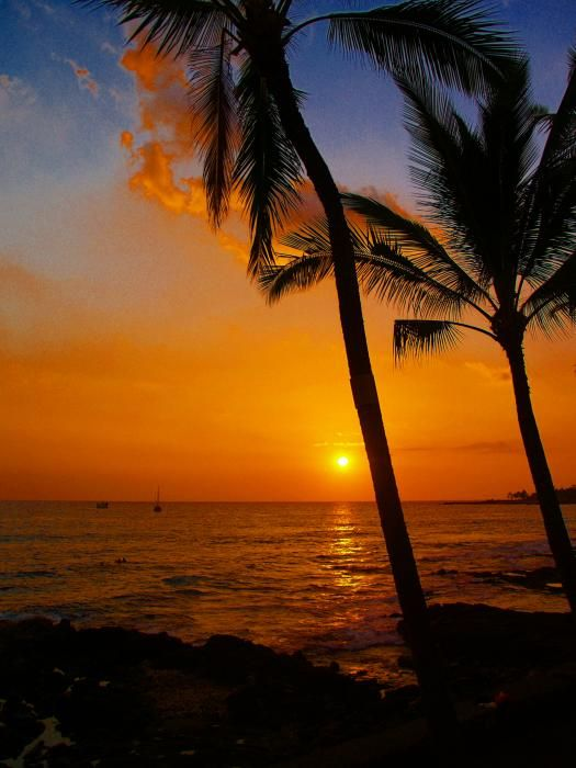 photo island sunrise screensavers - photo #19