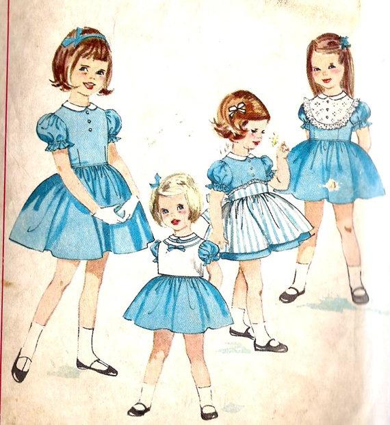 782 best images about kids fashion history on pinterest. Black Bedroom Furniture Sets. Home Design Ideas