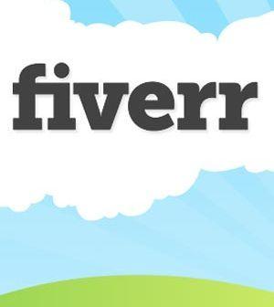 Fiverr es un servicio que te permite ganar dinero en Internet. Aquí te explicamos como funciona Fiverr y para que se usa. Si quieres ganar dinero online
