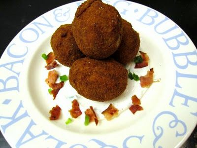 Mission: Food: Psych's Fries Quatro Queso Dos Fritos These are sooo good! I have seen this episode of Psych several times and every time I wanted Fries Quatro Queso Dos Fritos and I finally just made them. I did not try there dipping sauce. I did try one with a bit of sour cream with cayenne in it and that was pretty good but they are great plain too.
