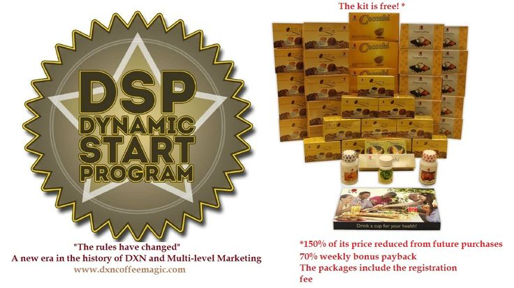 http://www.dxncoffeemagic.com/blog-2014-12-01-DXN_DSP_Dynamic_Start_Program__A_new_era_in_the_history_of_DXN_and_MLM_business