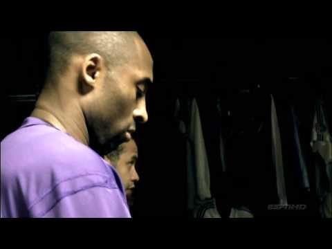 ▶ Kobe Doin' Work-Part 1/9 [HD] - YouTube  ooooooh myyyy