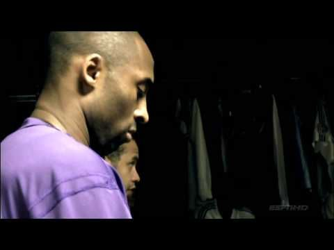 ▶ Kobe Doin' Work-Part 1/9 [HD] - YouTube  ooooooh myyyy