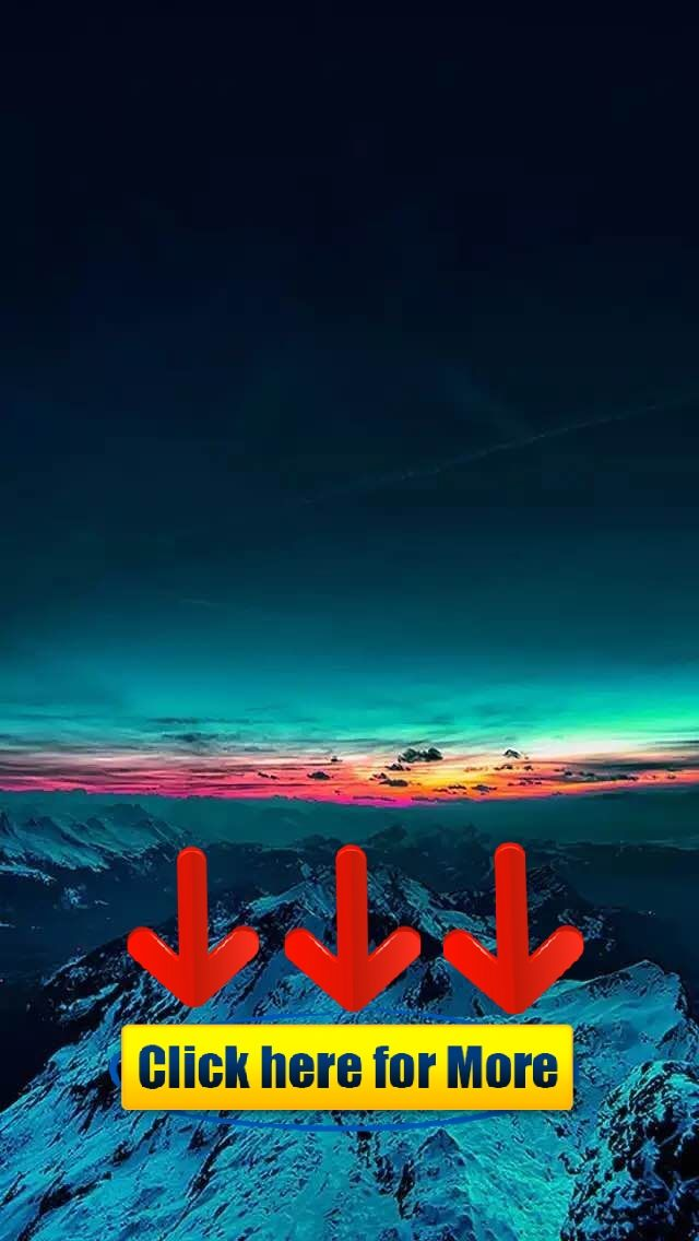 30 Most Popular Iphone Wallpapers Collection Wallpaper Iphone