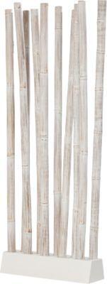BUKATCHI Divider Bamboo Jetzt bestellen bei: moebel.ladendirek … #heim #wo ……