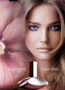 Calvin Klein, Euphoria http://www.parfumparfait.ro/calvin-klein-review-parfum-euphoria-2005/