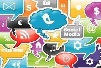 The 20+ Apps To Know About In 2013 - Edudemic