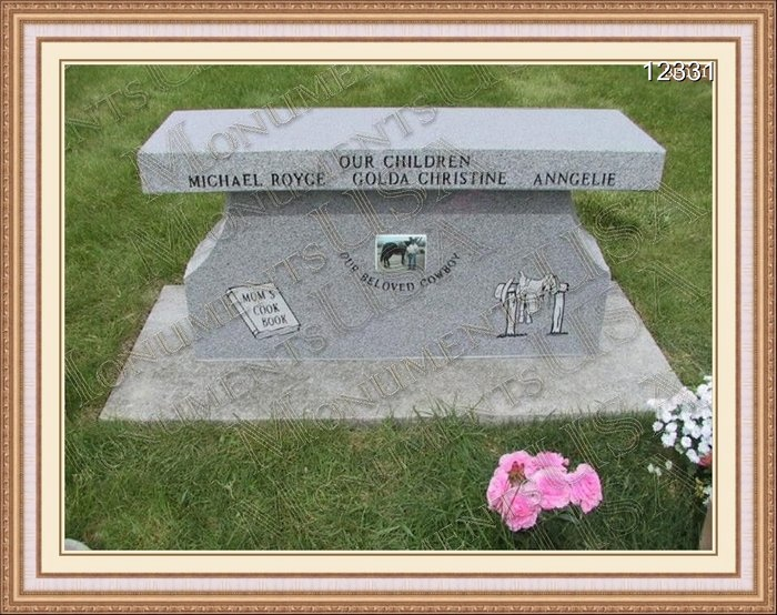 Salem-Witch-Trials-Bench-Memorial