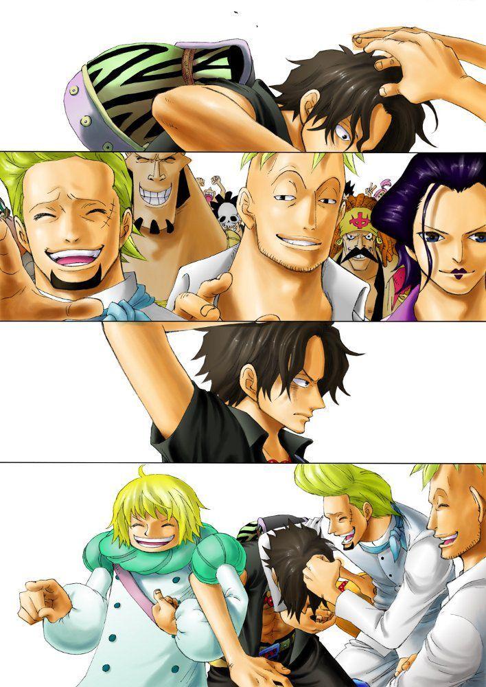 Rencontre Japanimation / Manga