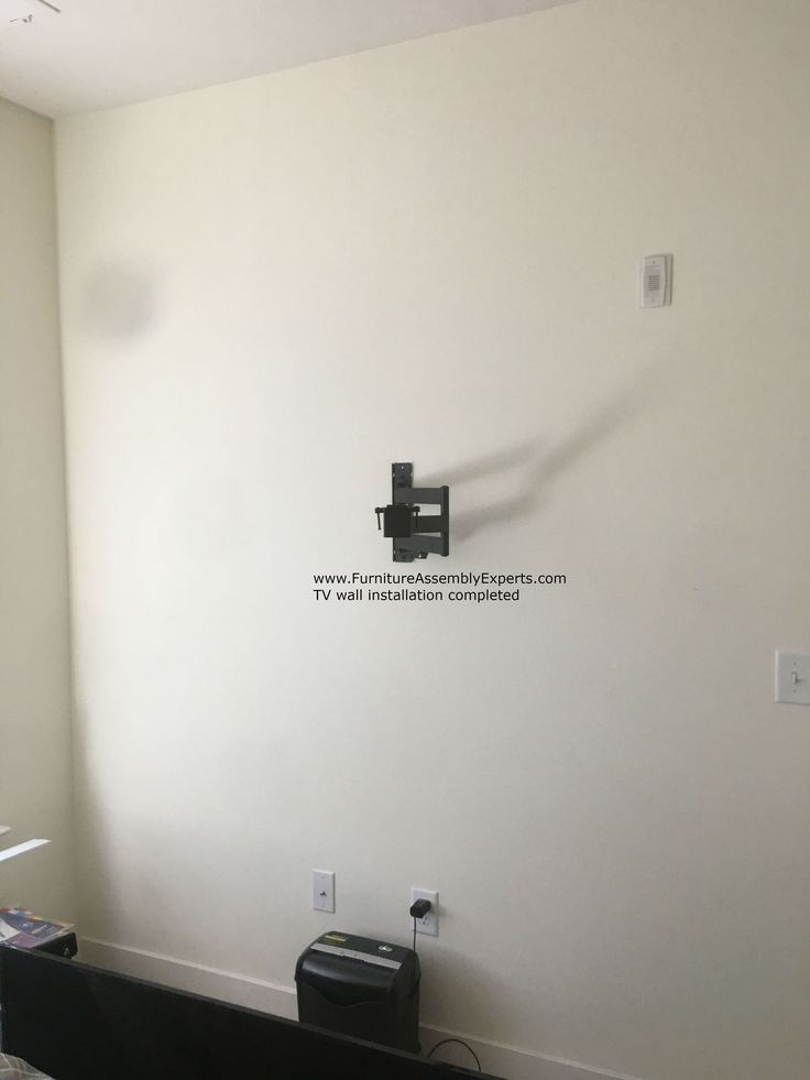 TV wall installation completed in bel air Maryland. we provide TV wall installation service for customer in Washington DC, Maryland and Virginia. For immediate response to your TV wall mount service request, Please Call 240-705-2263