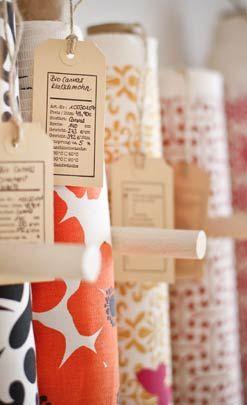 Meterwerk Stoffe kaufen Bio-Stoffe online bei Meterwerk bestellen! (Cool Crafts Sewing)