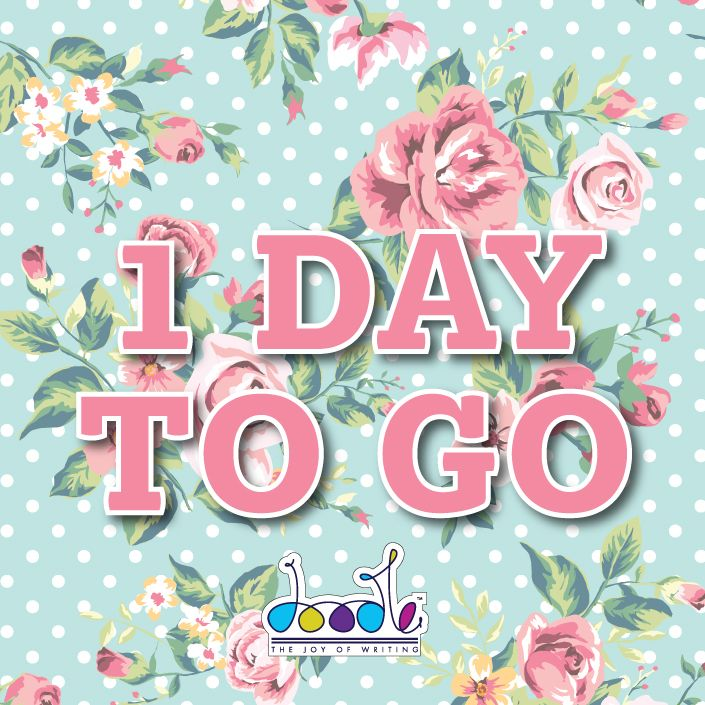 #MothersDay limited series #diary is almost ready! Stay tuned to see the collection! #Notebooks #Paperproducts #Stationery #OfficeSupplies #TheJoyOfWriting