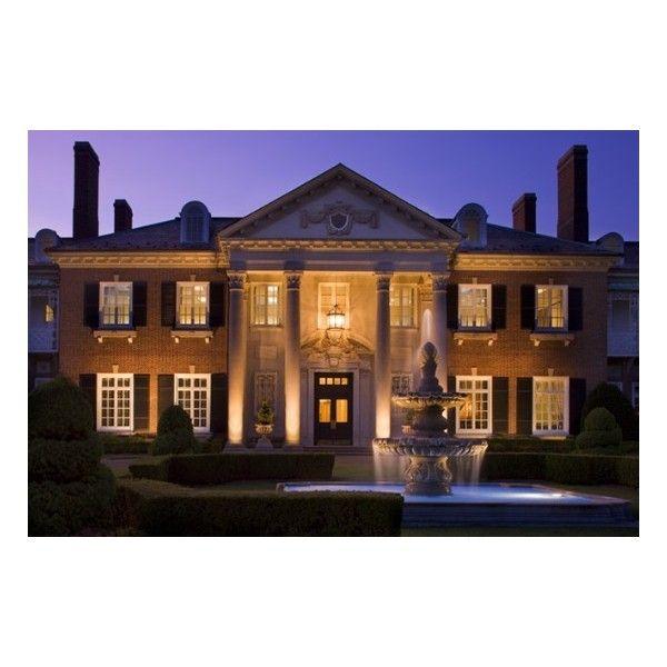 Orchard Plaza Westbury Ny: 27 Best Long Island Mansions Images On Pinterest