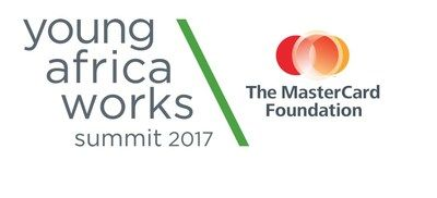 More than 300 global and African thought leaders and youth agripreneurs will come together for The MasterCard Foundation's second Young Africa Works Summit on February 16-17 in Kigali, Rwanda. The event will spark new thinking on how Africa's growing youth population can transform the agricultural sector.