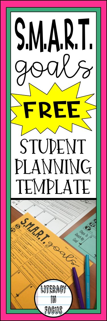 Best 25+ Goal setting template ideas on Pinterest Goal planning - career plan template example