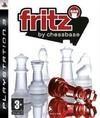Fritz Chess ps3 cheats