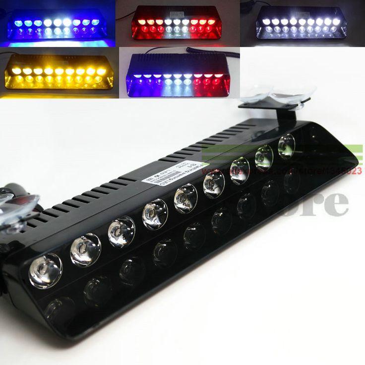 led lkw beleuchtung kollektion images oder dadecaecdadeaa viper car police lights