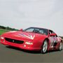 Ultimate Ferrari 355 Driving (UK Wide) A fine selection of ultimate driving days to whet your appetite. Looking for something a bit special? This great selection of venues offers a superb choice of Ferrari driving experiences to really pu http://www.comparestoreprices.co.uk/driving-experiences/unbranded-ultimate-ferrari-355-driving-uk-wide-.asp