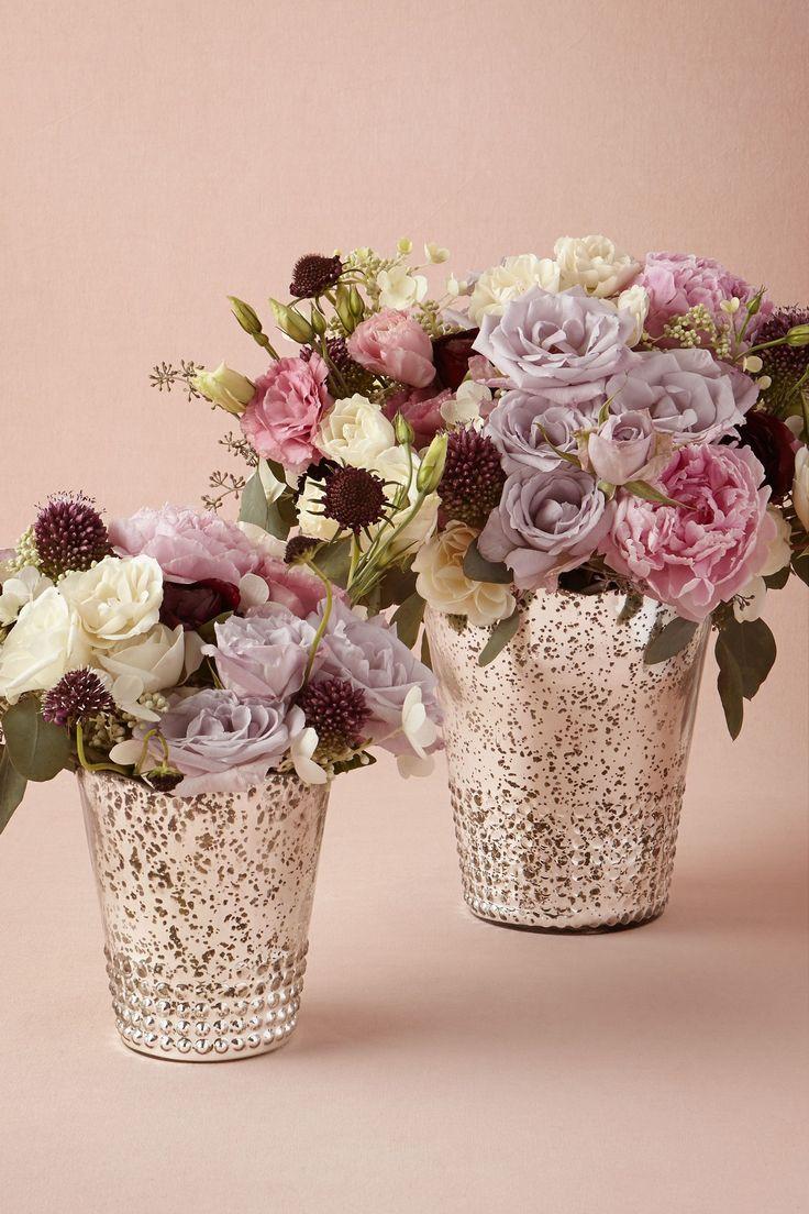 Shop the look wedding ideas with bhldn