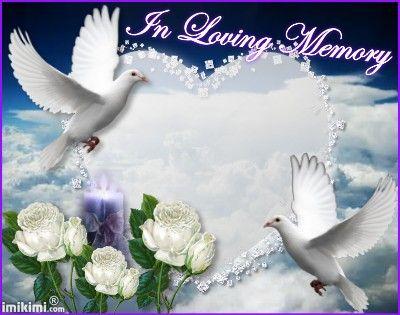 by maria elena lopez pinterest memories my mom mom