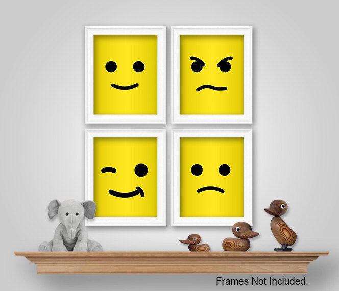 17 best ideas about lego wall art on pinterest | lego room, funky