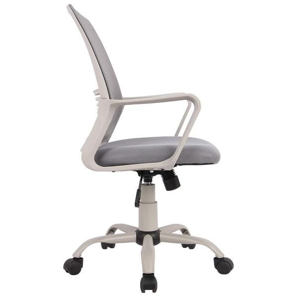 78 Extra Large Two Person Computer Desk With Shelf Double Workstatio Cliviaoffice Task Chair Computer Desk With Shelves Durable Chairs