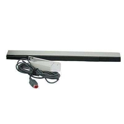 HDE Wired Infrared Sensor Bar for Nintendo Wii by HDE, http://www.amazon.ca/dp/B004MNDCTC/ref=cm_sw_r_pi_dp_TVoktb02Q0E59