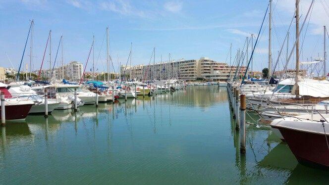 Montpellier  France  2015