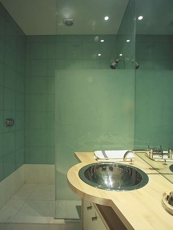 76 best bathrooms images on Pinterest | Bathroom, Bathrooms and ...