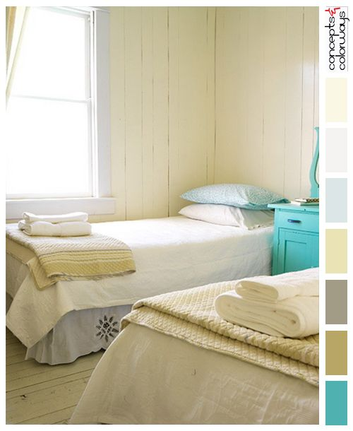 Taupe And Blue Bedroom Bedroom Makeover Minimalist Bedroom Blue Bedroom Side Tables: 17 Best Images About Palettes By Project On Pinterest