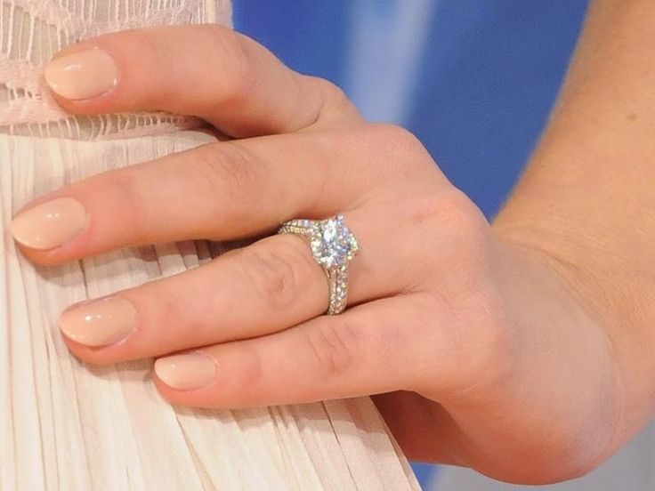 100 best Wedding Rings images on Pinterest Jewelry Rings and