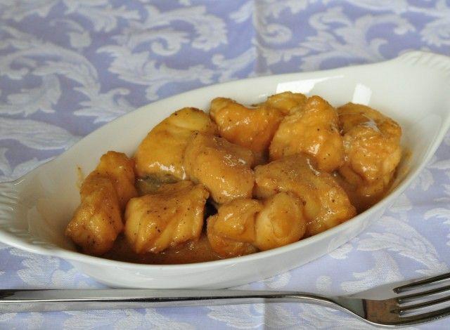 La Saba o Sapa è un mosto cotto tipico dell'Emilia Romagna e delle Marche. Anticamente veniva utilizzato per dolcificare, ed è un tipico sapore dell'alimentazione contadina, in quanto dava tono e gusto anche alla semplice polenta.