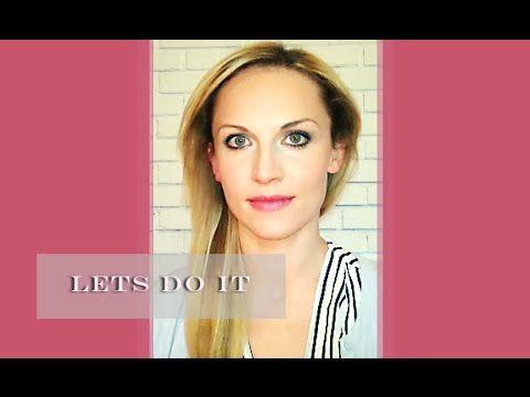★ Schöne Wangen, Haut straffen, Gesichtsmuskeltraining, Face Yoga, Nasol...