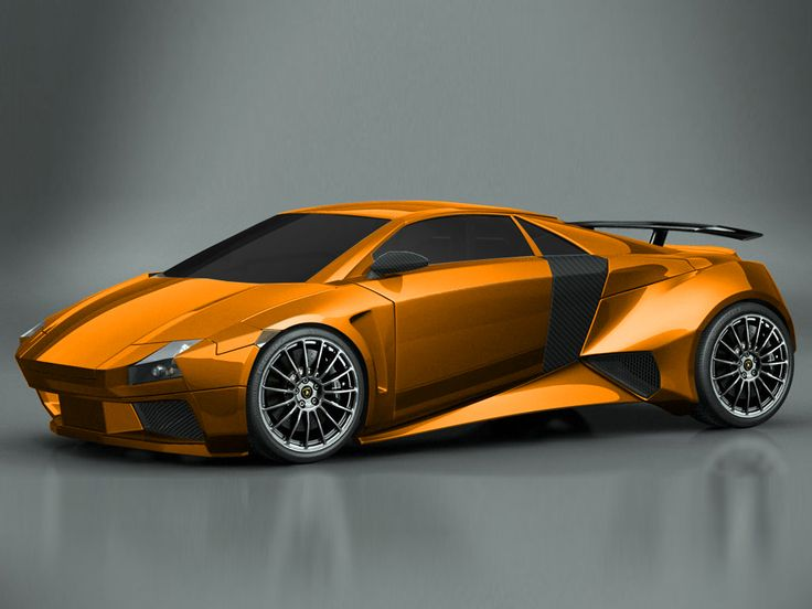 Lamborghinis Production Facility And Headquarters Are Located In Santagata Bolognese Italy Description