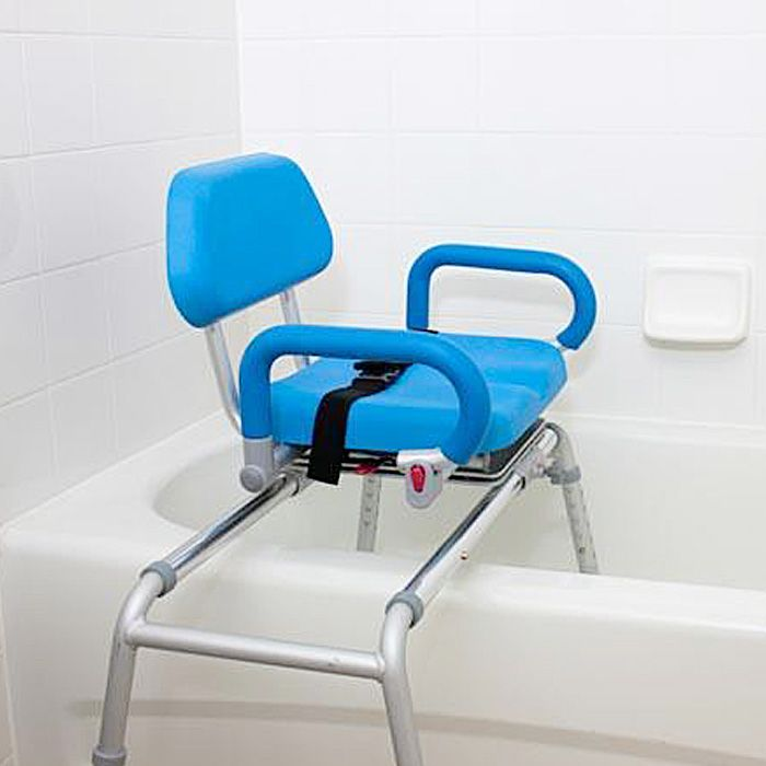 Best Swivel Bath Seat For Elderly Tub Transfer Bench Shower Chairs For Elderly Bath Seats Transfer Bench