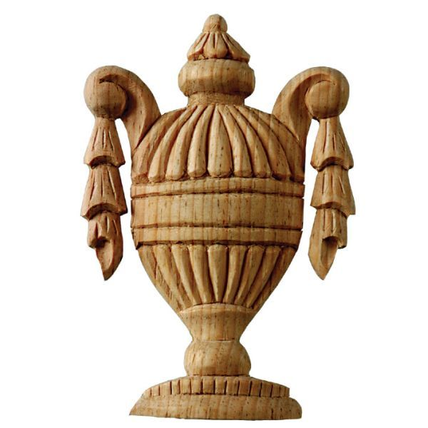 Best architectural wood carvings for professionals and