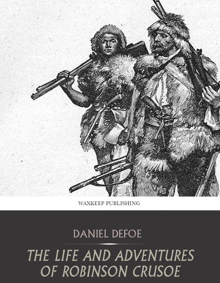 the life and novels of daniel defoe Examine the life, times, and work of daniel defoe through detailed author  biographies on  defoe's novel is a fictional autobiography of crusoe, who  survived.