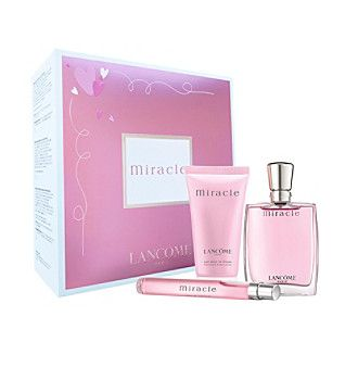 Lancome® Miracle® Gift Set (A 100 Value)
