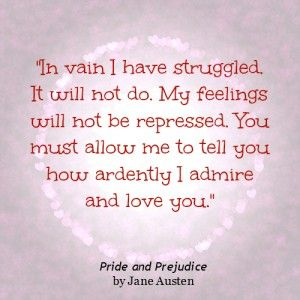 45 best images about pride and prejudice on pinterest