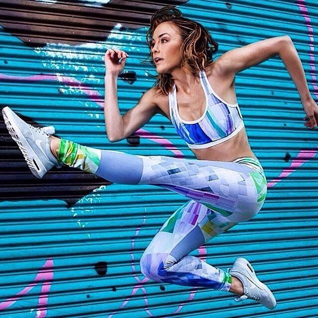 What makes you live in color!? : @vimmia_active  #fitnesslife #sportswear #activewear #fitnessfashion #fitnessaddict #workout #women