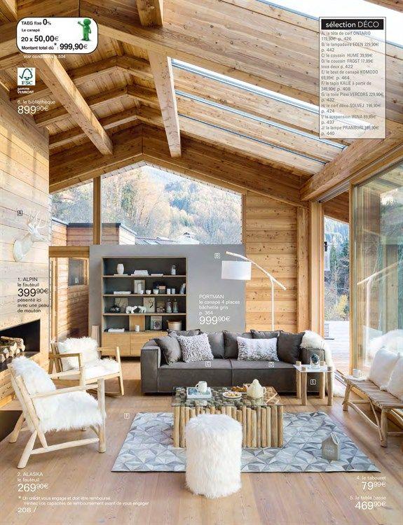 promo maison du monde gallery of josephine maison du. Black Bedroom Furniture Sets. Home Design Ideas