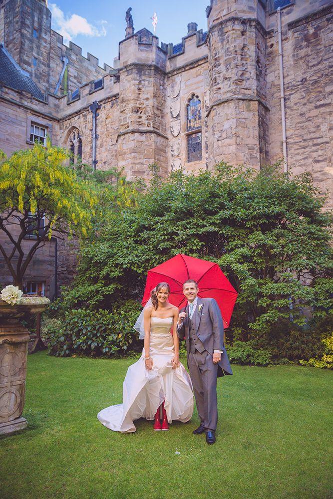 Wedding_chocolate_chip_photography_lumley_castle_30