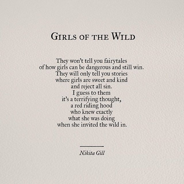 #poem #poetryofinstagram #poetry #instaquotes #quotes #yoursoulisariver #nikitagill