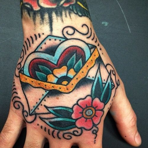 25 best images about tattoo traditional love letters on